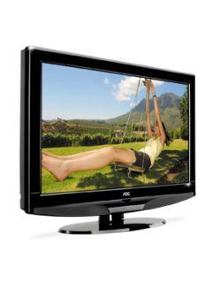"""AOC LCDTV L19W831 • 19"""""""