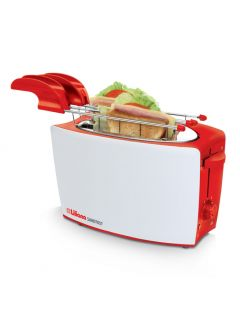 LILIAN TOASTER SANDTOST AT903
