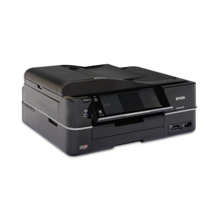 Epson Artisan 810 All-in-One Wireless