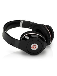 Monster Beats Studio by Dr Dre headphones